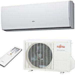 Fujitsu ASYG14LUCA