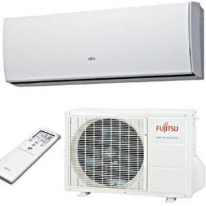 Fujitsu ASYG012LTCB