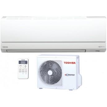 Toshiba RAS-13EKV-EE
