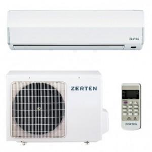 Zerten CE-7