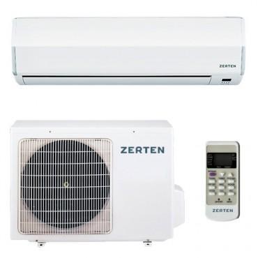 Zerten CE-24