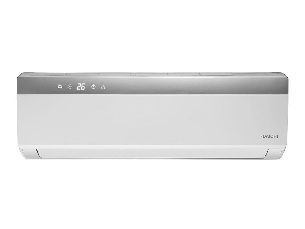 DA60AVQS1-S внутренний блок мультисистемы