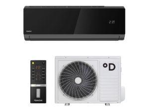 DA50DVQ1-B/DF50DV1